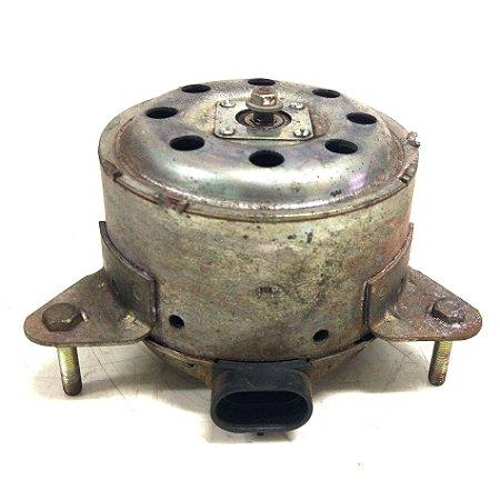 Motor da ventoinha GM Meriva - Original Delphi
