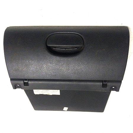Porta luvas original do GM Corsa Wind / Classic de 1995 à 05