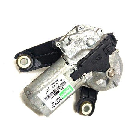 Motor limpador traseiro Corsa / Meriva 2002 á 2012