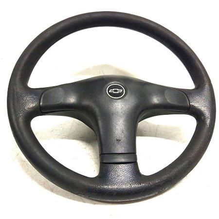 Volante Corsa Classic - Original