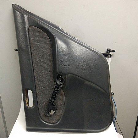 Forro de porta traseiro direito Honda Civic 96 à 00