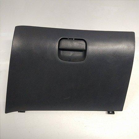 Porta luvas Honda Civic 96 à 00 - Original
