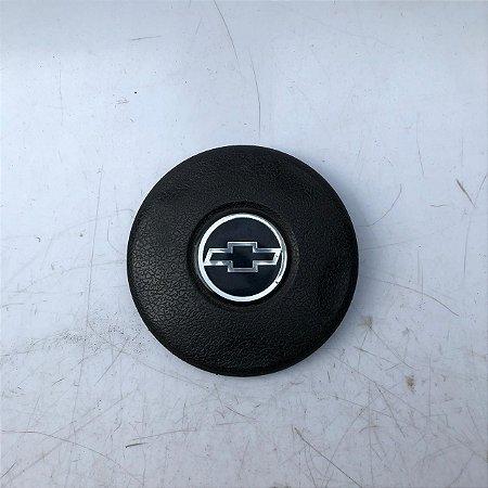 Tampa capa do volante Celta 01 à 05 original