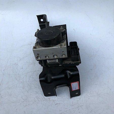Módulo central ABS Agile 0265232431 94730928