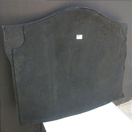 Carpete do porta malas Ford Focus 09 à 13 original