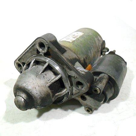 Motor de arranque Ford Zetec Rocan 1.6 8v - Fiesta / Courrier / Escort