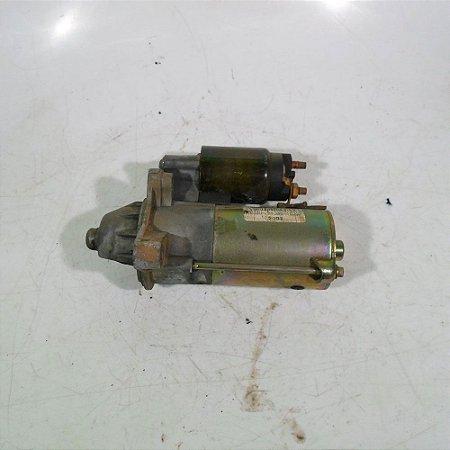 Motor de arranque Ford Focus 1.8 16v 00 à 08 - Original