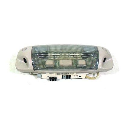 Luz de teto dianteira Ford Focus 09 à 13