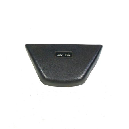 Capa tampa da buzina original Monza 91 à 96