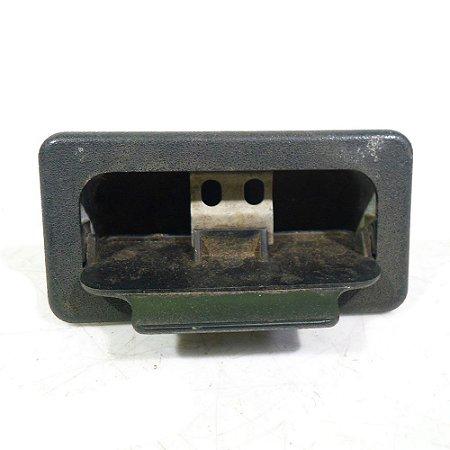 Cinzeiro de porta original Monza 91 à 96