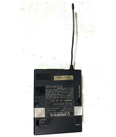 Módulo de alarme Honda Civic - A269ZUA104