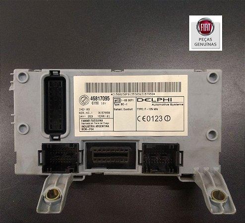Body Computer BC Delphi - 46817095