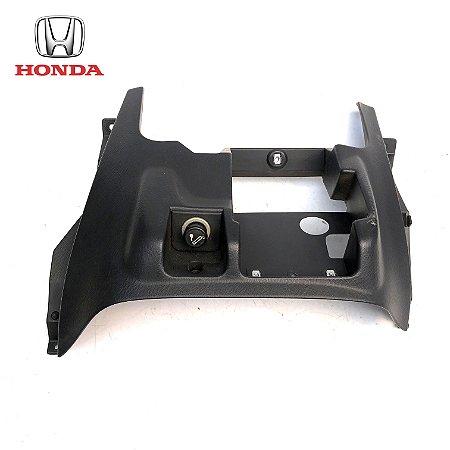 Acabamento Inferior Painel - Honda Civic 96 á 00 - Original