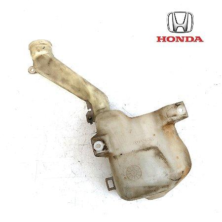 Reservatório de água para-brisa - Honda Civic 96 á 00