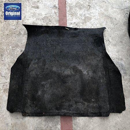 Carpete Porta malas Direito - Fiesta Street 97 á 02