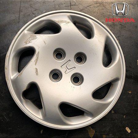 Calota - Honda Civic 97 a 00 - Original