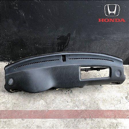Capa de Painel - Honda Civic 97 á 00 - Original