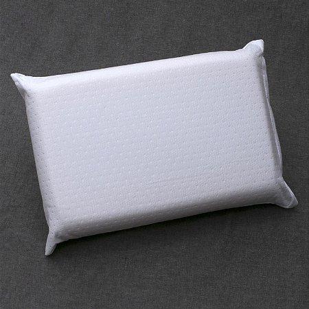 Travesseiro Favos de Mel Plus