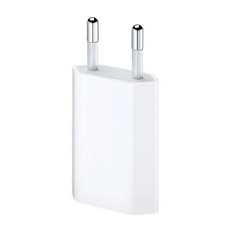 Carregador para iPhone USB de 5W Apple