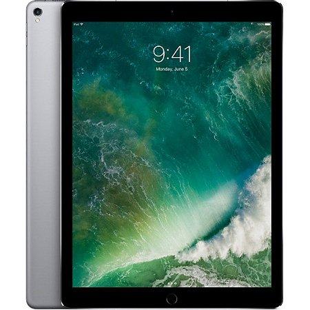iPad Pro de 12,9 polegadas