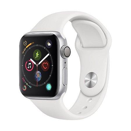 Apple Watch 4 GPS 40 mm