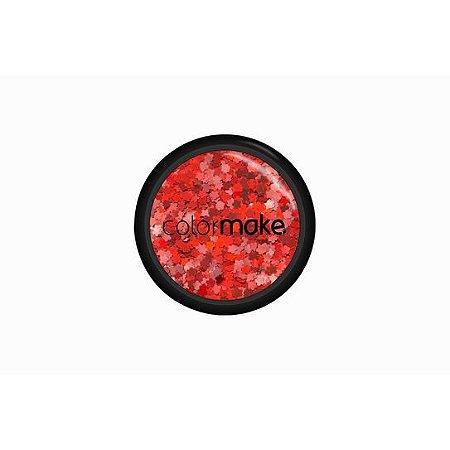 Glitter Flocado - Color Make