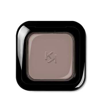 Sombra/ Pigmento 82  - Kiko