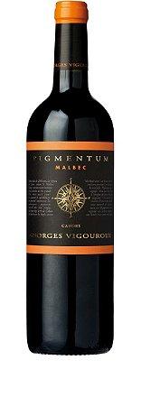 Pigmentum Malbec 2015 Georges Vigouroux