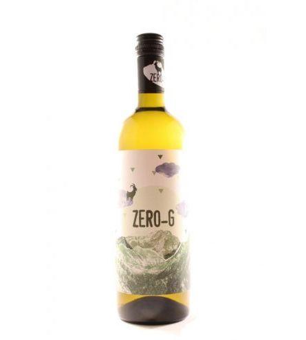 Zero-G Grüner Veltliner