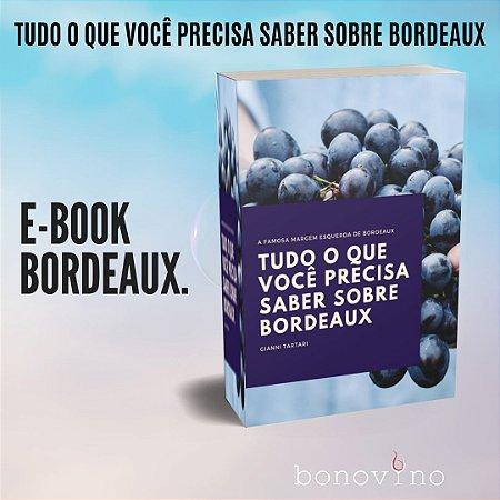 E-BOOK BORDEAUX