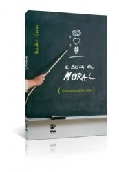 A Busca da Moral