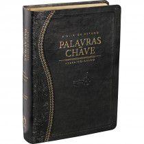 Bíblia Palavra Chave