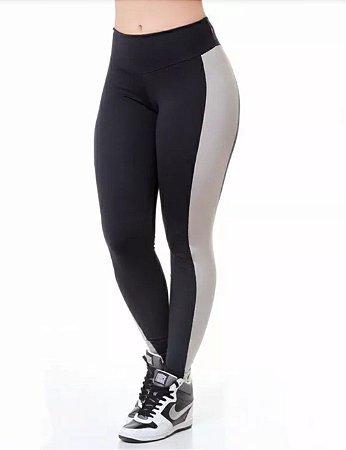 b25fe13a0 Calça legging fitness suplex poliamida veste bem você jpg 346x450 Suplex  fitness