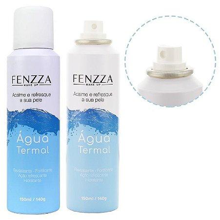 Agua Termal Fenzza FZ50004
