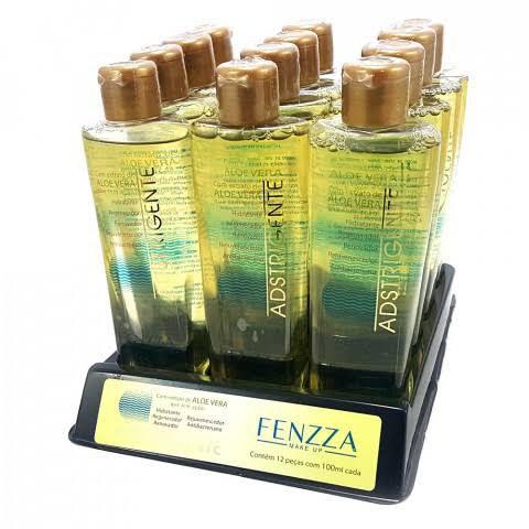 Display Adstrigente Fenzza FZ36002 ( 12 unidades )