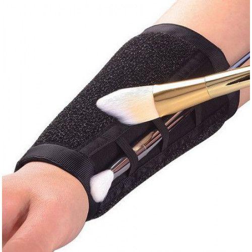 Bracelete para Limpeza de Pincéis CP-06 Macrilan