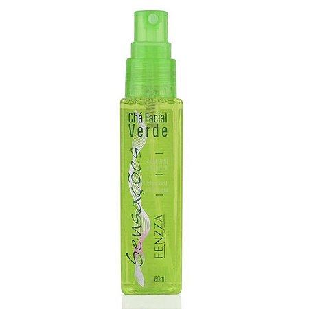 Chá Hidratante e Refrescante Facial Fenzza FZ51018
