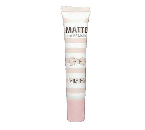 Primer Facial Matte Hello Mini Y120