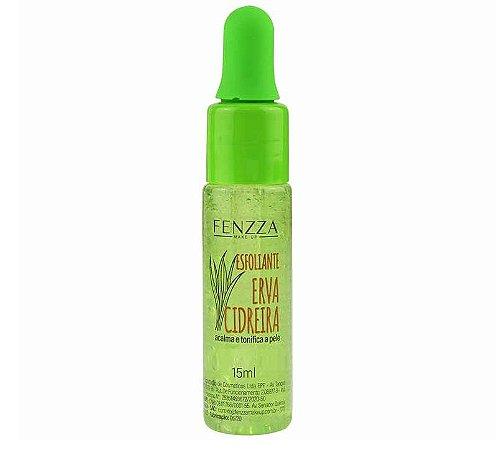 Fenzza - Esfoliante Erva Cidreira FZ58008