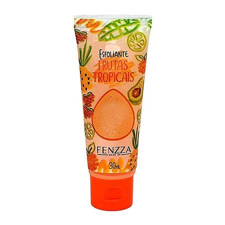 Fenzza- Esfoliante Frutas Tropicais  FZ37014 - Unit