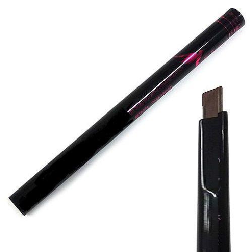 Lápis Retrátil Universal para Sobrancelha Chanfrado Bella Femme BF10035 - Kit C/ 12 Unid