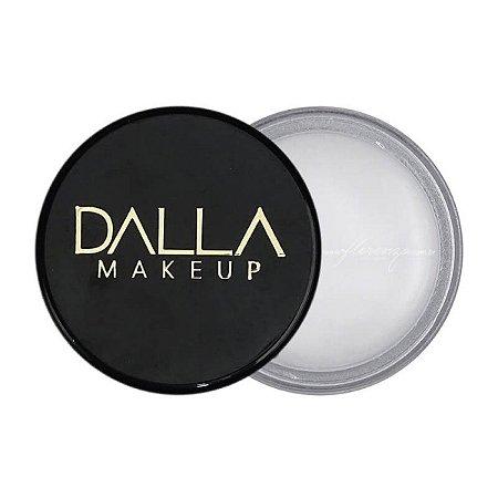 Fixador de Sombra e Glitter Dalla Makeup - Unitario
