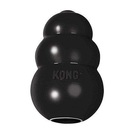 Brinquedo Recheável Kong Extreme para Cães