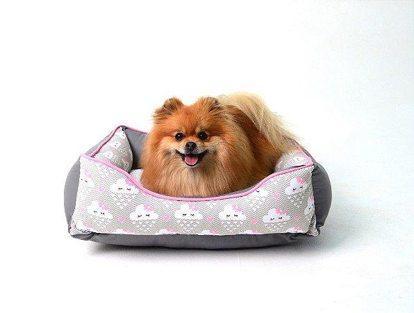 Cama para Cachorros | Gatos Lola