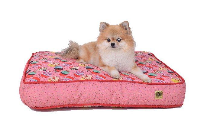 Almofada para Cachorros Candy