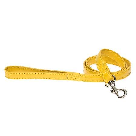 Guia para Cachorros Basic Yellow