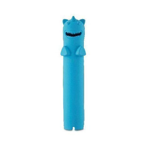 Brinquedo Para Cachorro Recheável Unicórnio Stick