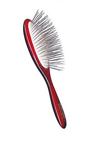 Escova de Pinos Longos Maxi Pin