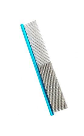 Pente em Alumínio ProPetz (25 cm) - Base redonda