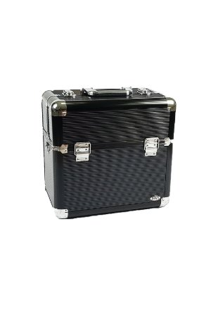 Tec Box Groom Show 28L (Modelo Black)